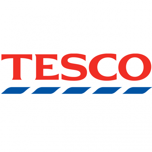 tesco delivery cardiff